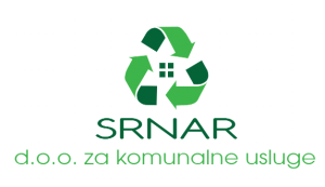 logo srnar - transparent